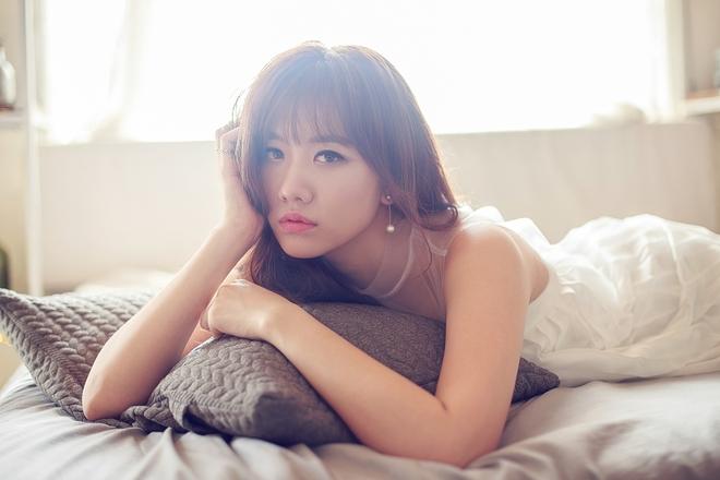 hari-won-2-1464072739_660x0.jpg