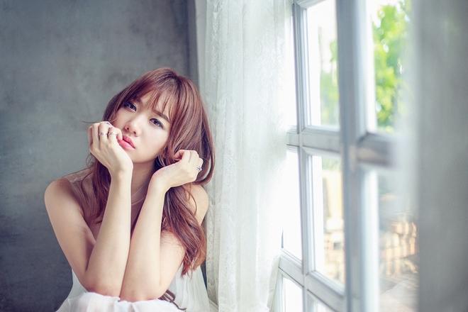 hari-won-3-1464072740_660x0.jpg