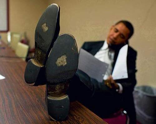 shoes-9146-1464082896.jpg