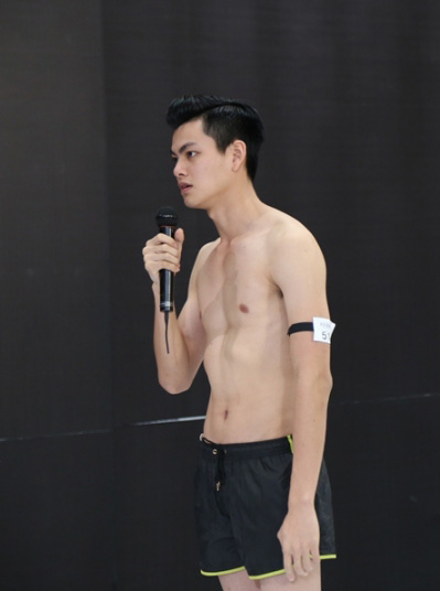 Nguyen-Xuan-Huynh-1-3917-1464143404.jpg