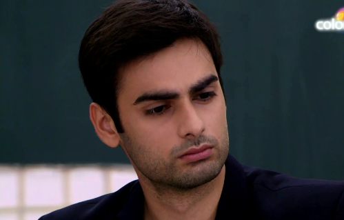 Varun-Kapoor-as-Sanskaar-in-Sw-5262-4004