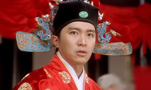 Thử trí nhớ fan phim hài Châu Tinh Trì