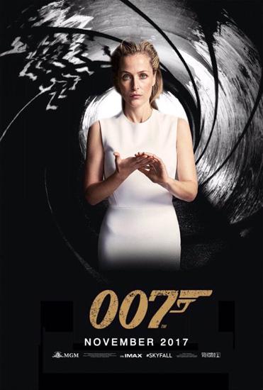 vi-sao-diep-vien-007-khong-bao-gio-la-nu-gioi