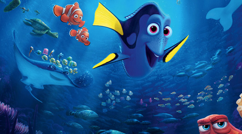 finding-dory-trailer-poster-6683-1464407