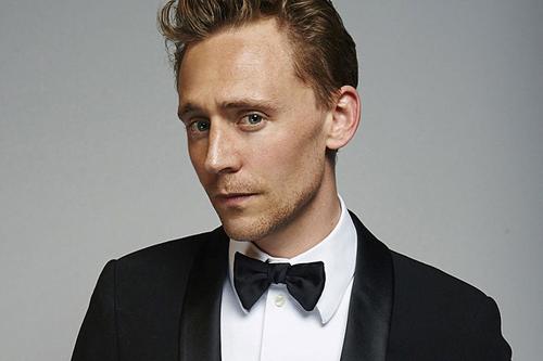 tom-hiddleston-ban-thao-dong-vai-james-bond-voi-hang-sony