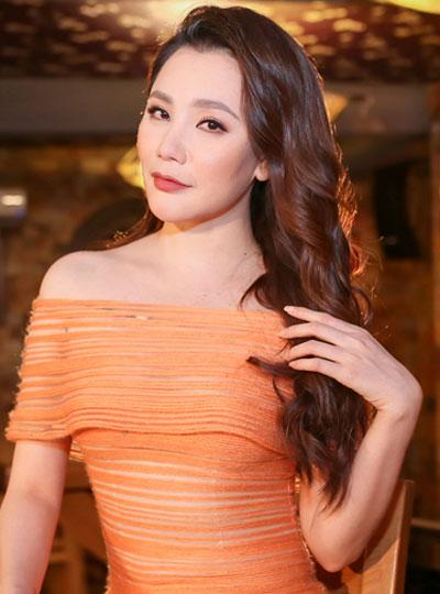 Ho-Quynh-Huong-7824-1464583967.jpg