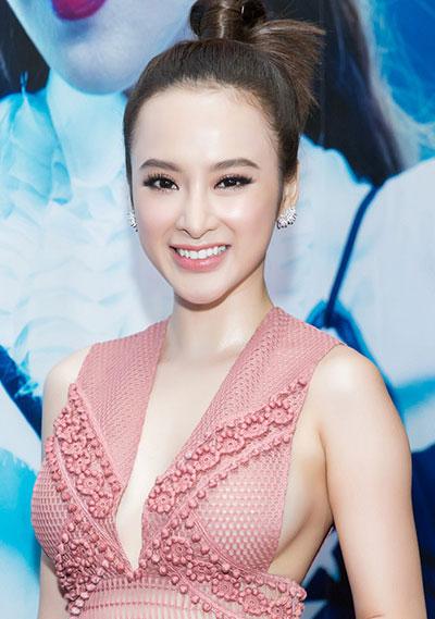 Phuong-Trinh-4339-1464583966.jpg