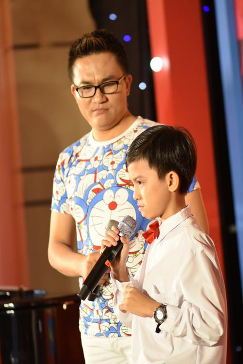 Phu-Thanh-1465182464_660x0.jpg