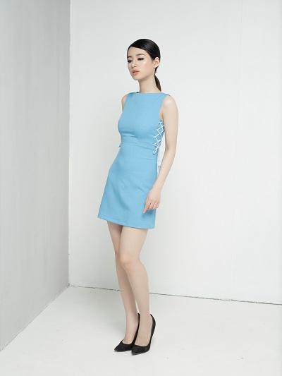 yody-khai-truong-showroom-moi-tai-ha-noi-4
