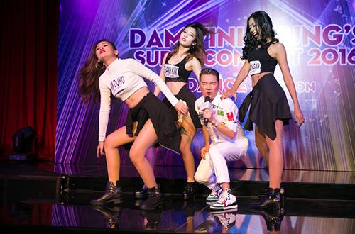 dam-vinh-hung-tim-kiem-vu-cong-cho-liveshow-20-nam-4