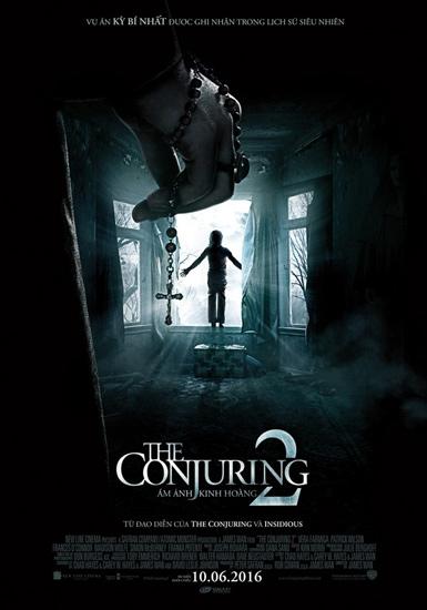 the-conjuring-2-nang-tam-phim-kinh-di-17-mua-he-2016