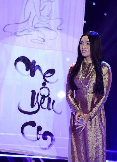 bach-cong-khanh-2-8717-1465656415.jpg