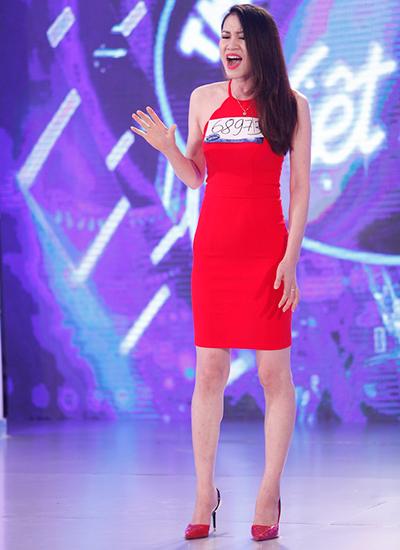 vietnam-idol-3-7779-1465605772.jpg