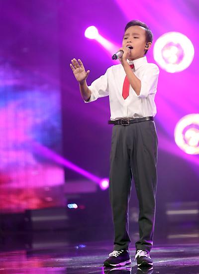 ho-van-cuong-5010-1465745411.jpg
