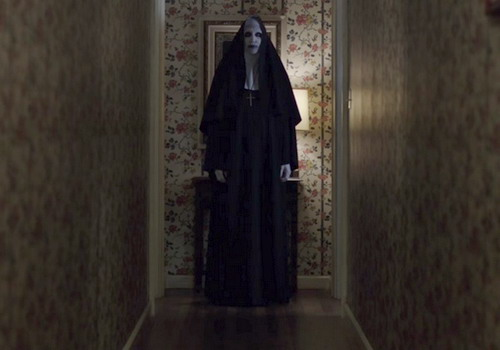 chan-dung-nu-dien-vien-dong-vai-ma-trong-the-conjuring-2-1