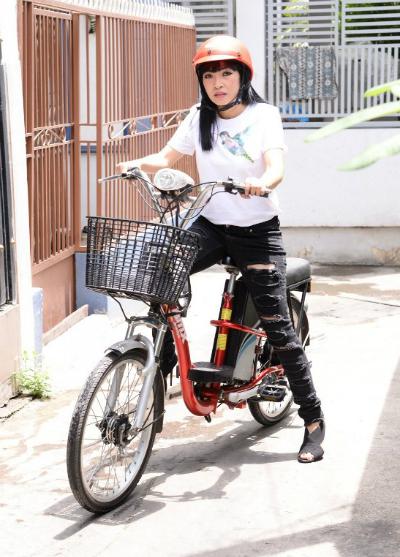 Phuong-Thanh-2-4714-1465762931.jpg