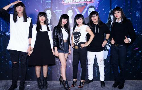 Team-Chanh-Chua-20-7583-1465762931.jpg