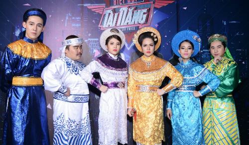 Team-Huong-Lua-2-3111-1465762931.jpg