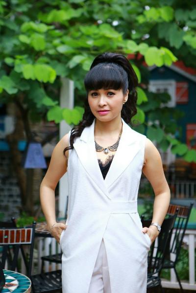 Trang-Nhung-7-7529-1465762931.jpg