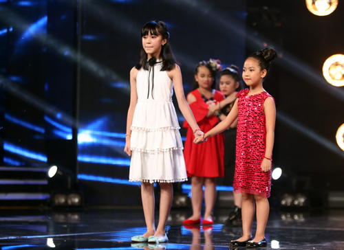 diep-nhi-idol-kids-7384-1466349990.jpg