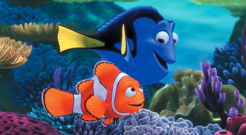 finding-dory-reviews-previe-1839-1466409