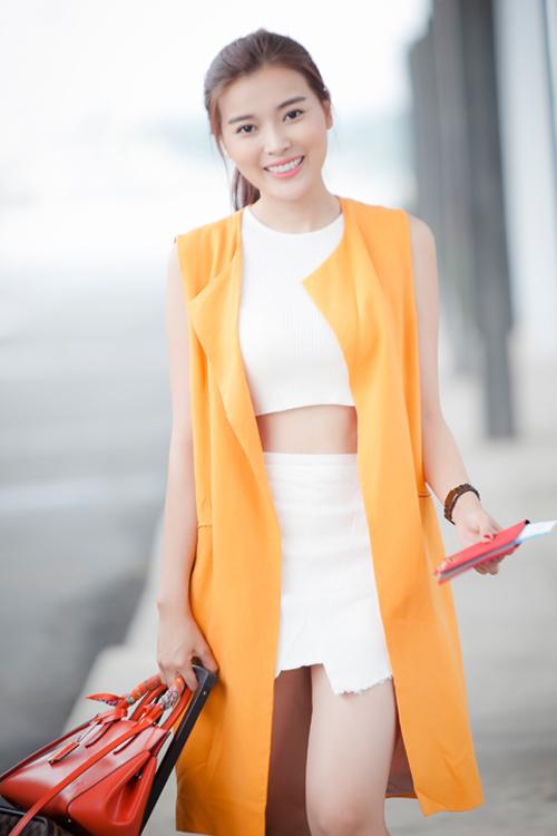 cao-thai-ha-8-1467082261_660x0.jpg