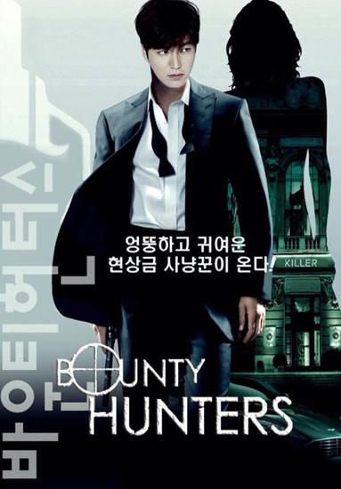 12-phim-hanh-dong-hai-ra-rap-viet-nam-thang-7-1