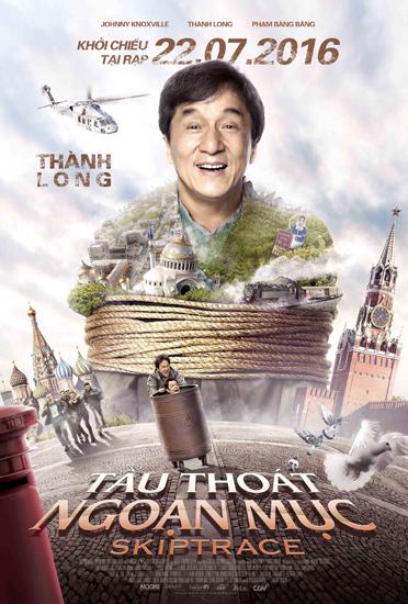 12-phim-hanh-dong-hai-ra-rap-viet-nam-thang-7-7