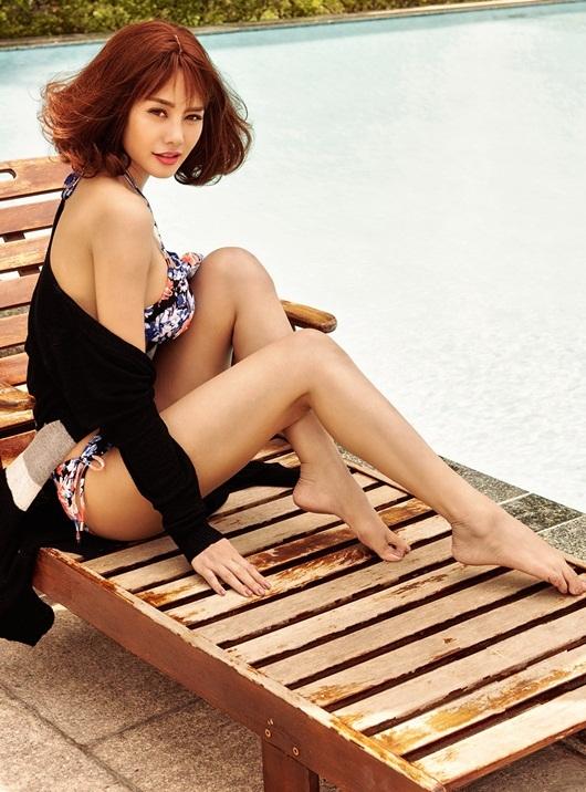 linh-chi-bikini-10-1467253640_660x0.jpg