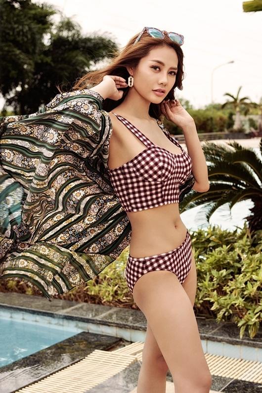 linh-chi-bikini-3-1467253629_660x0.jpg