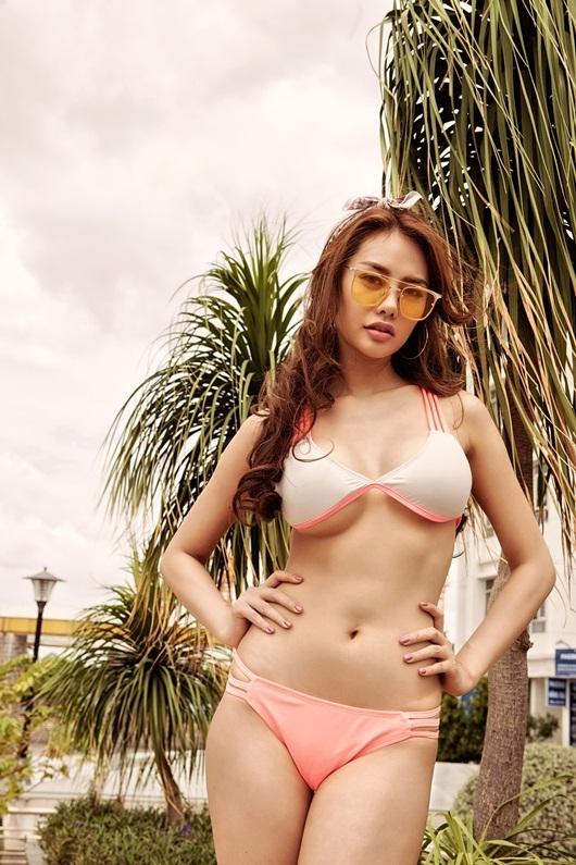 linh-chi-bikini-6-1467253635_660x0.jpg