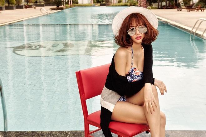 linh-chi-bikini-8-1467253639_660x0.jpg