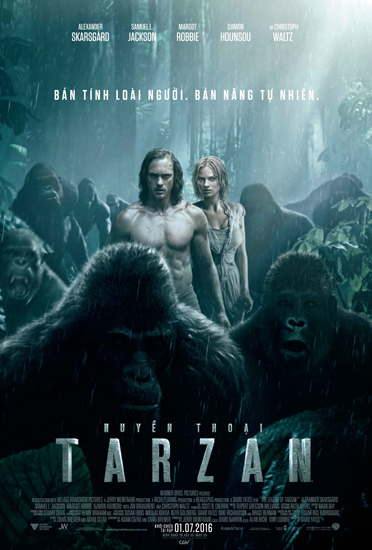 the-legend-of-tarzan-bom-tan-giau-chat-hien-dai-ve-chua-te-rung-xanh