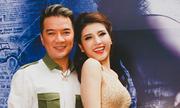 Đàm Vĩnh Hưng ủng hộ học trò theo đuổi hình ảnh sexy