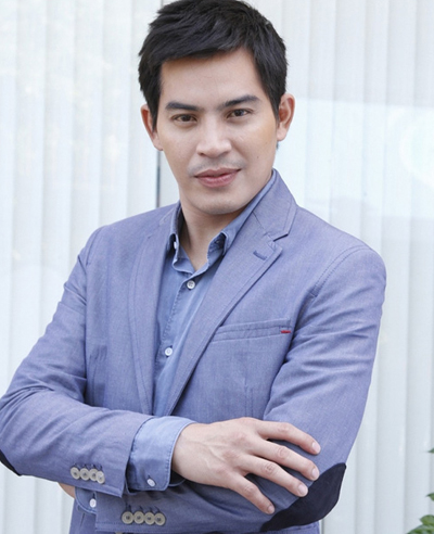Bệnh sốt xuất huyết cướp đi mạng sống của Por Tridsadee Sahawong, diễn viên người Thái Lan.