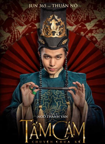 hoc-tro-ngo-thanh-van-dien-vai-thai-giam-trong-phim-tam-cam-1