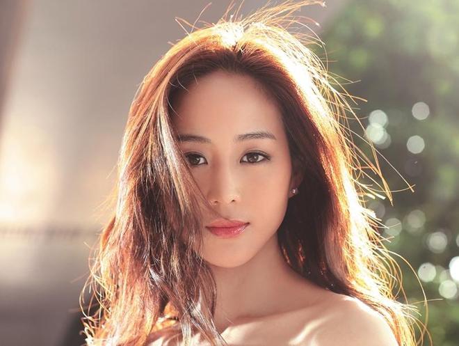 3 mỹ nhân Hoa ngữ đến Việt Nam đóng phim cùng Trần Bảo Sơn