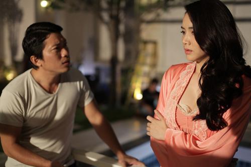 Kinh Quốc: 'Tôi cưới vợ chứ không phải cưới đại gia'
