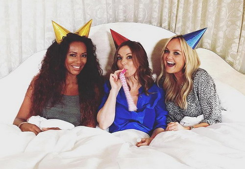 spice-girls-reunite-as-trio-ca-7265-5164