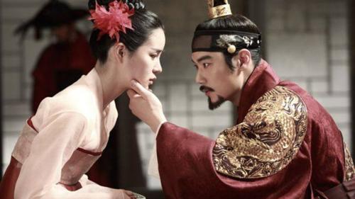 nhung-phim-18-han-quoc-thanh-hien-tuong-an-khach-1