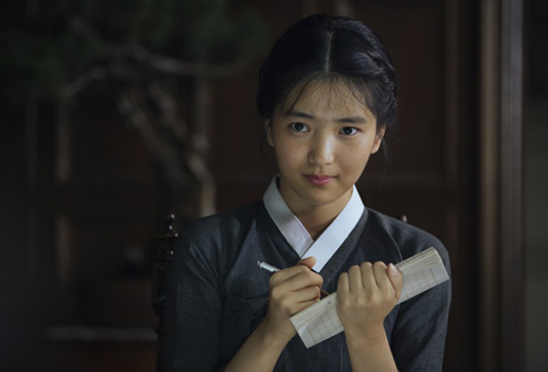nhung-phim-18-han-quoc-thanh-hien-tuong-an-khach