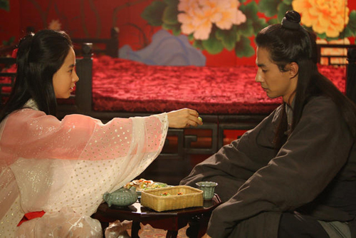 nhung-phim-18-han-quoc-thanh-hien-tuong-an-khach-4