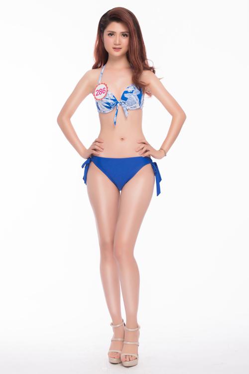 286-Tran-Huyen-Trang-1468511377_660x0.jp
