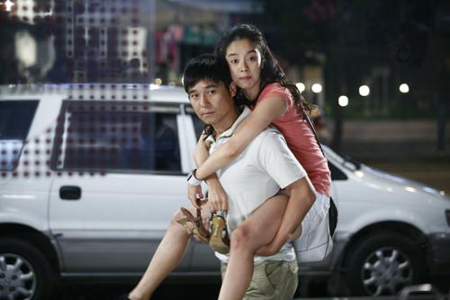 nhung-phim-18-han-quoc-thanh-hien-tuong-an-khach-6