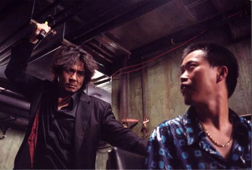 nhung-phim-18-han-quoc-thanh-hien-tuong-an-khach-5