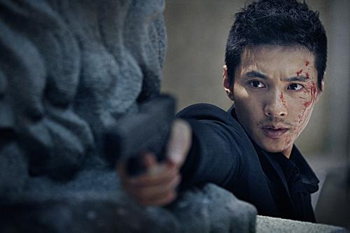 nhung-phim-18-han-quoc-thanh-hien-tuong-an-khach-2