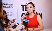 http://giaitri.vnexpress.net/tin-tuc/gioi-sao/trong-nuoc/thu-minh-vo-chong-toi-khong-tron-no-3444242.html