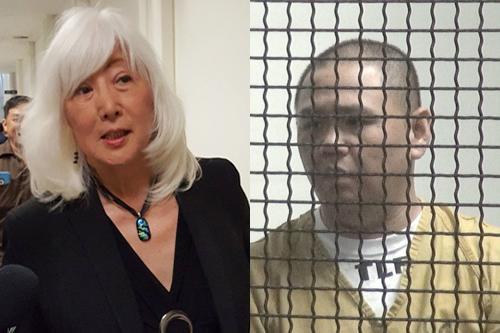 Tòa dời xử Minh Béo tội lạm dụng tình dục trẻ em đến ngày 10/8
