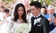 Cô dâu Lâm Tâm Như hứa là người vợ thảo hiền