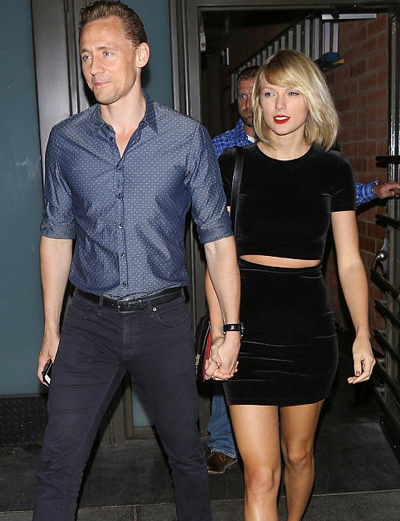 tom-hiddleston-mat-hop-dong-quang-cao-vi-hen-ho-taylor-swift